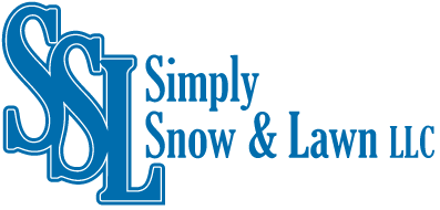 Simply Snow & Lawn LLC