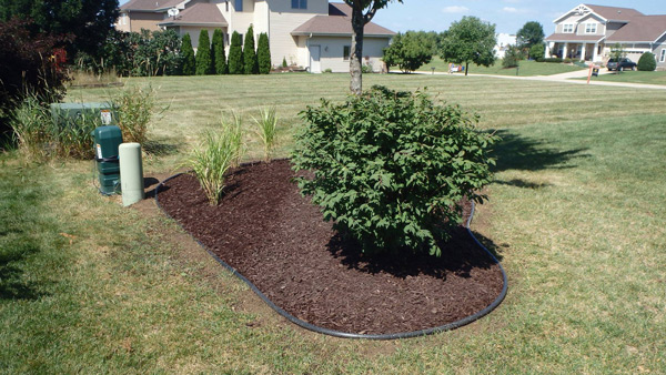 web_gallery_landscape_renovation_MulchMedianjpg