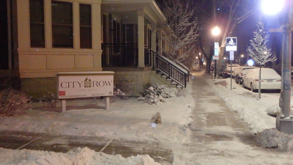 web_gallery_snow_CityRow