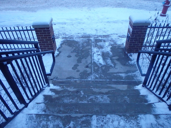 web_gallery_snow_Stairs